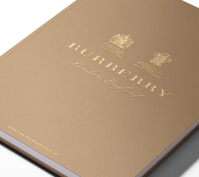 Pubblicità Burberry e Canzone | Tutti gli spot con le canzoni o musiche usate da Burberry