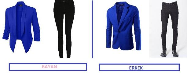 mavi-blazer-ceket-pantolon-kombin