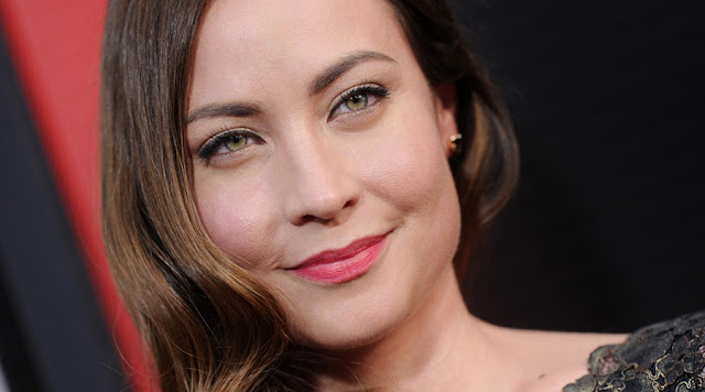 Sexy Courtney Ford Hot Wallpapers Webenty