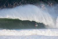 41 Jimel Corzo Puerto Escondido Challenge foto WSL Edwin Morales