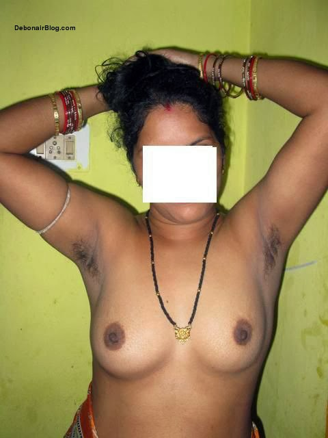 Message, matchless))), desi girl hairy armpits that