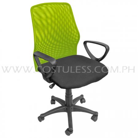 cost u less office furniture manila furniture supplier office furniture manufacturers office furniture malaysia