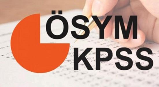 KPSSP1 Puan Türü Nedir, Nasıl Hesaplanır?