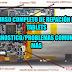 CURSO COMPLETO DE REPARACIÓN DE TABLETS (DIAGNOSTICO, SOLUCION DE FALLAS COMUNES Y MÁS) (PDF) (MEGA-MEDIAFIRE)