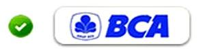 BCA Tarrie Shop