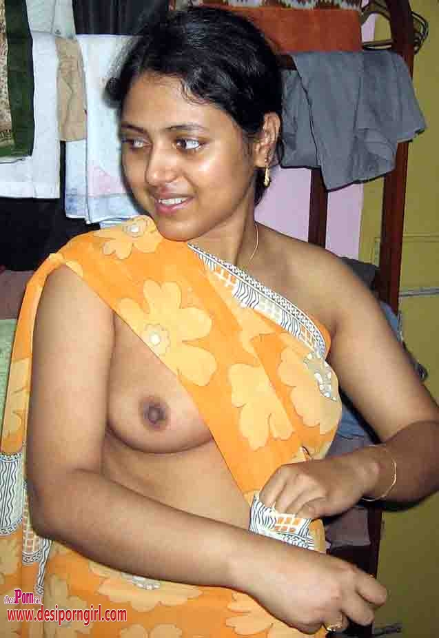 Kerala hot grils vidieo free download final, sorry