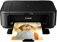 Canon Pixma MG2260 Driver Download (Mac OS, Win, Linux)