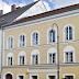 Austria demolerá la casa natal de Adolf Hitler, convertida en 'santuario nazi'
