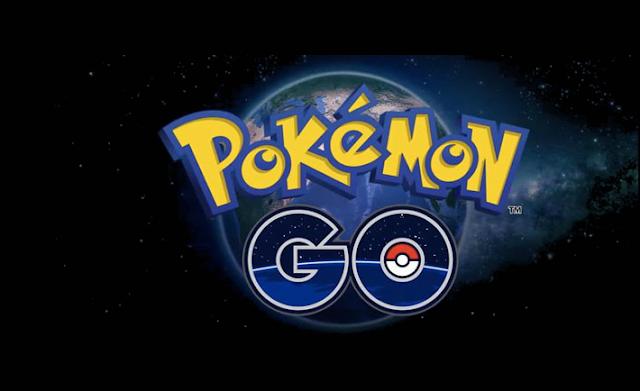 Pokemon-GO-710x434 Niantic announces the closure of gyms in Pokémon GO Technology