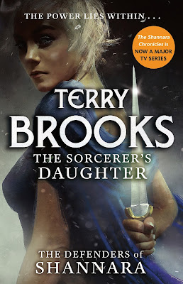 https://www.goodreads.com/book/show/26477665-the-sorcerer-s-daughter