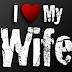 Selamat Hari Jadi Isteri Ku