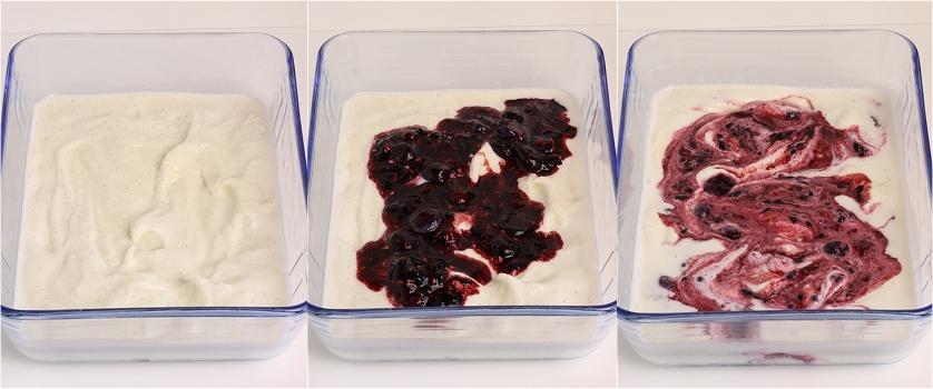 Vanille-Beeren-Frozen-Yogurt 2