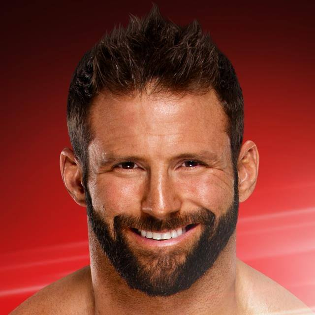 Zack Ryder age, girlfriend, wife, emma, wwe, action figure, toys, cancer, theme song, instagram, twitter