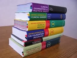 Oxford Handbook Of General Practice Ebook