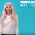 CHRISTINA AGUILERA FILMS COMMERCIAL FOR OREO COOKIES 'PERFECT PITCH DUNK'