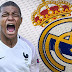 El Madrid no ve con malos ojos que Mbappé renueve
