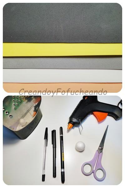 materiales-como-hacer-un-fofulapiz-de-batman