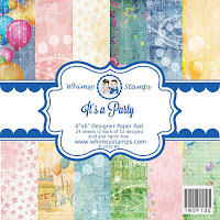 https://whimsystamps.com/collections/6x6-paper-packs/products/new-its-a-party-6x6-designer-paper?aff=6