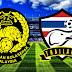Live Streaming Malaysia vs Thailand 1.12.2018 Piala Suzuki AFF