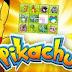Pikachu - Game kinh điển cho Mobile