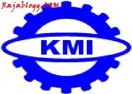 Info Loker Terbaru Hari ini PT Karya Machindo Industries