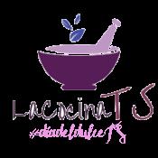 https://lacocinats.blogspot.com.es/2017/11/recopilatorio-diadeldulcets.html