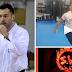 Νίκος Γιδάκος : «Δουλεύω σκληρά να παραμείνω στους κορυφαίους της κατηγορίας μου!» (βίντεο)