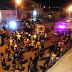 JUAZEIRO: ACIDENTE FATAL EM JUAZEIRO