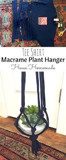 http://www.househomemade.us/2016/07/easy-tee-shirt-macrame-plant-hanger.html