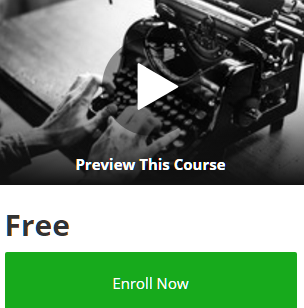 udemy-coupon-codes-100-off-free-online-courses-promo-code-discounts-2017-tenminutenews