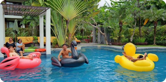 Kokonut+Suite+Bali