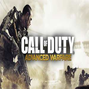 Download call of duty advanced warfare for pc