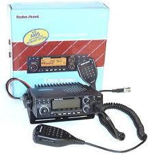 Radioshack HTX-242 for sale