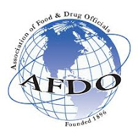 Association for Food and Drug Officials Scholarship Fund