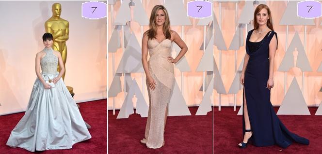 alfombra roja Oscar 2015 (4)