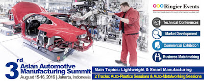 http://www.ringierevents.com/conference/3rd-asian-automotive-manufacturing-summit-2016
