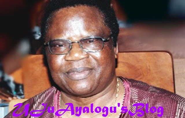 Buhari Has Done Well, Can Seek Second Term – Momoh