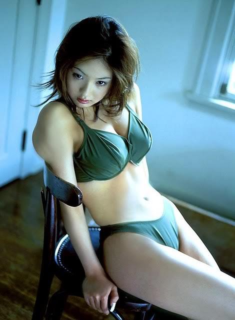 sagara noriko japanese models asian hottest collection actress japan tokyo