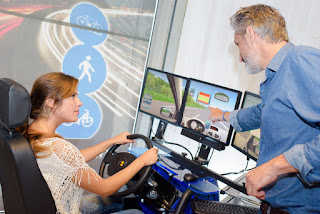 Renovar el carnet de conducir en 2019 - Fénix Directo Blog