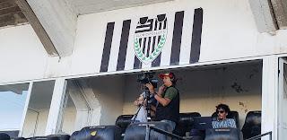 Fútbol en vivo: Cipolletti vs. Ferro (La Pampa)
