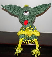 http://www.ravelry.com/patterns/library/mookie-the-monster