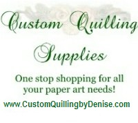 http://www.customquillingbydenise.co/affiliate_terms.php