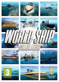https://4.bp.blogspot.com/-1l8NdUS8Xtw/WB54U7AkDBI/AAAAAAAAIis/iSmm8UpNw94y7R48aLwTdUiu8_AOnx06wCLcB/s320/World.Ship.Simulator%25252B%2525255Bwww.rgamesstore.com%2525255D.jpg