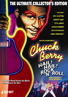 Chuck_Berry_Hail_Hail_Rock_N_Roll,dvd,1987,Taylor_Hackford,Keith_Richards,Eric_Clapton,psychedelic-rocknroll,poster