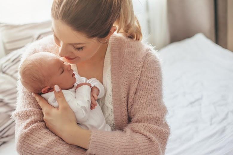 Apa Pakaian Bayi Baru Lahir ? Ini Dia Jawabannya