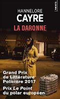 https://exulire.blogspot.com/2019/02/la-daronne-hannelore-cayre.html