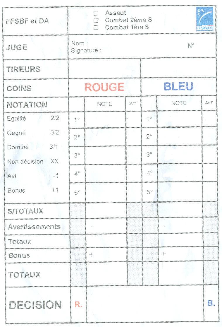 Liste Des Filles Qui Habitent La Ville De Mont-de-Marsan