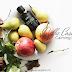 DABBA Cosmetics: Calming Body Oil