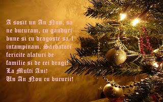 felicitari, urari, mesaje, sms, felicitare, urare, mesaj, la multi ani, fotografie, poza, imagine, poze, imagini, happy new year, happy birthday, an nou, revelion, sarbatori, felicitare de revelion, felicitare de an nou, felicitare de sarbatori, sarbatori fericite, 2016, crenguta de brad impodobita cu globulete,