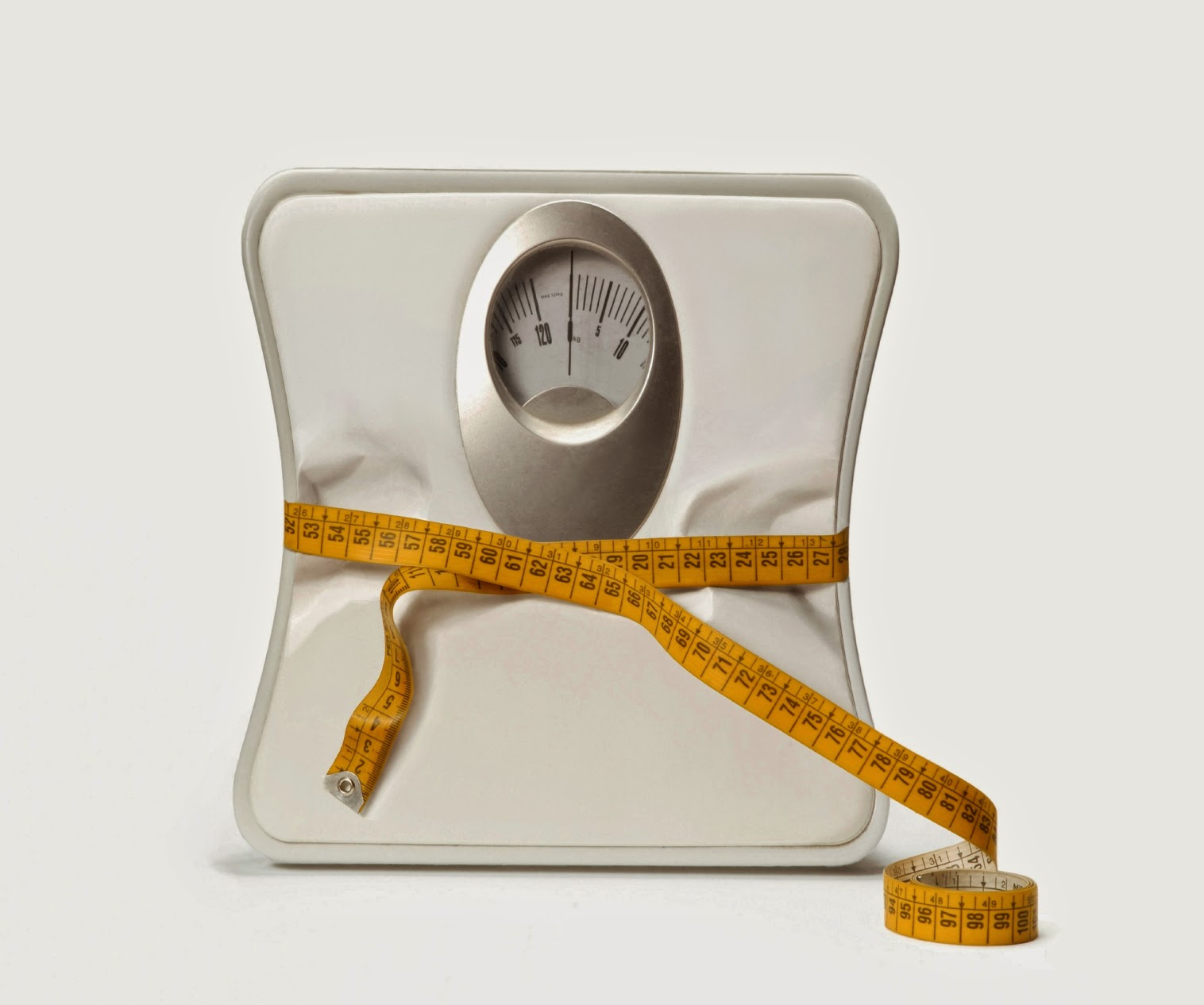 Método Apollo para tratar obesidad